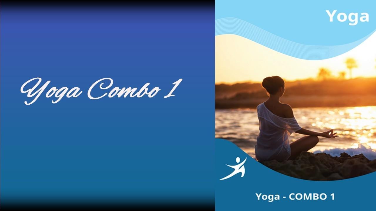 Desrgch1qdysmuhwp61d online yoga combo 1