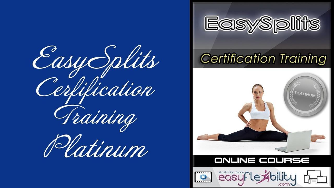 Hn2lsioteifu1ftvl5a0 easysplits certification cover platinum