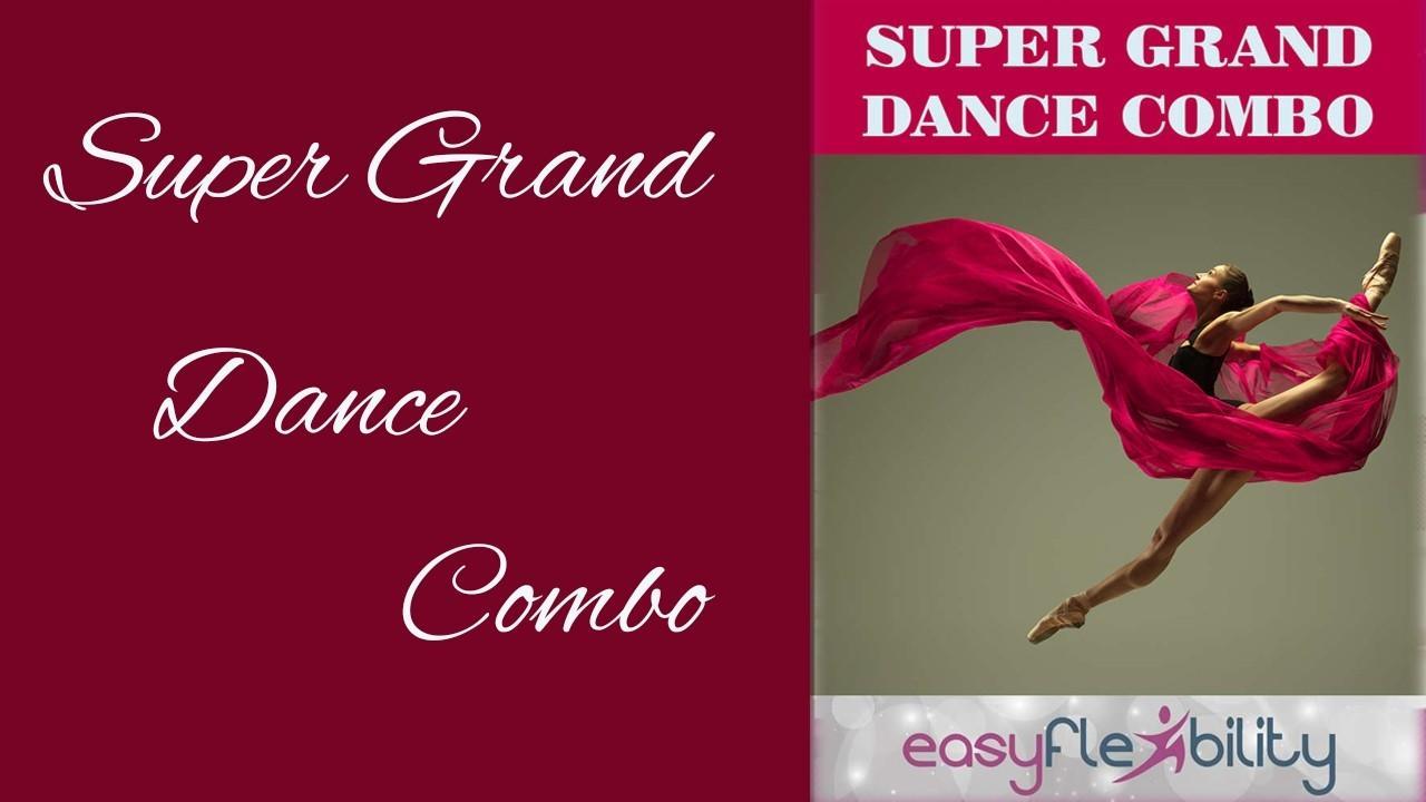Jvgaj4kuthilyif9hjab super grand dance combocover