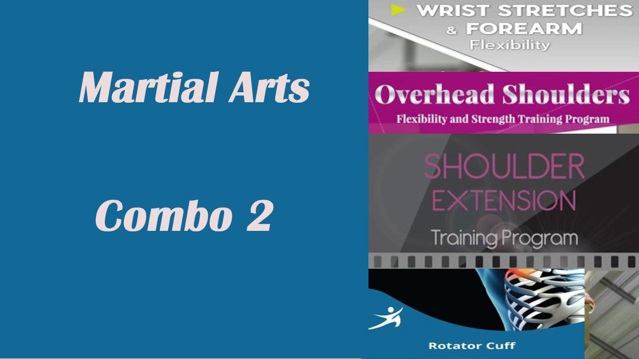 O71j1zzvtva7bgqwygxo online martial arts combo 2