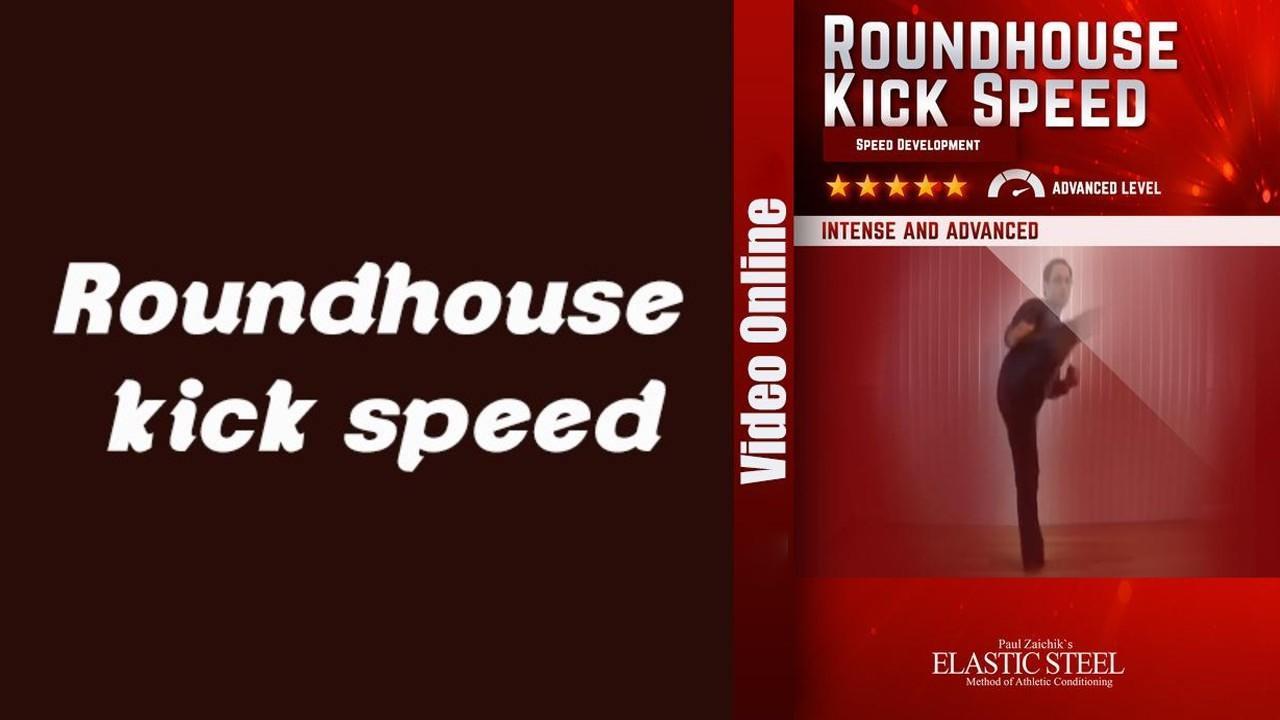 Pii5fwemsccs98iuhjy0 online roundhouse kick speed cover