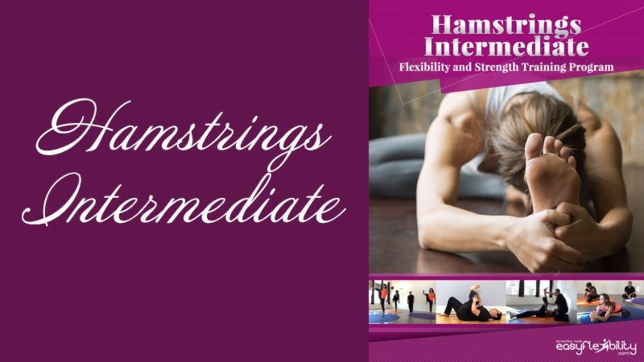 Sh4hvpisvwwvzckahmgg hamstrings intermediate cover