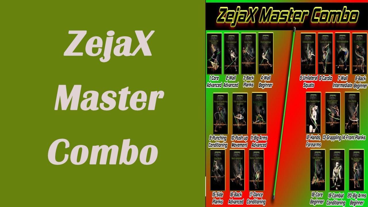 Xckeopaet5ovthilkyxa online zejax combo