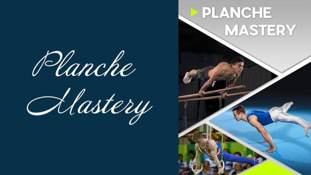 Cyelp7keqywrbzfjtyij planche mastery cover