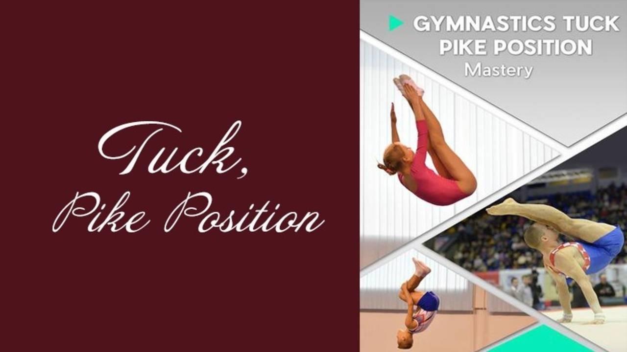 Eha3v58tin2jkclxbkcg gymnastic tuck and pike cover