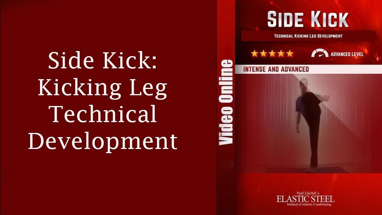 Jfncnxwqfurix5wbzffn zd8vnv9qt4ioh1cppouz online side kick kicking leg cover