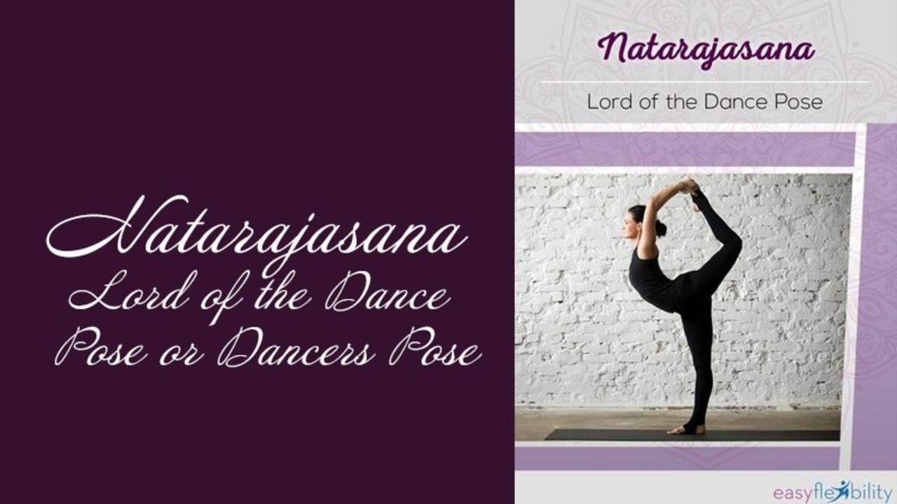Ko8xmutestqwlwy3hjk1 natarajasana lord of the dance pose or dancers pose cover