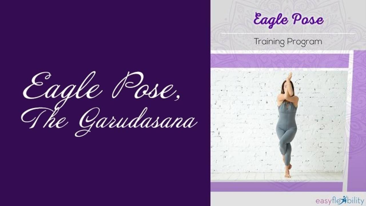Nbym6ck0tziajy81wo7x eagle pose large cover