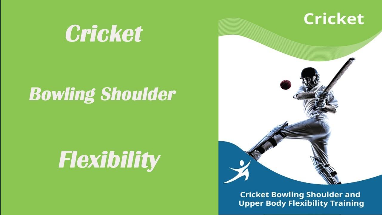 Ogi4pcizrkkzz0mpvcrr online cricket shoulder