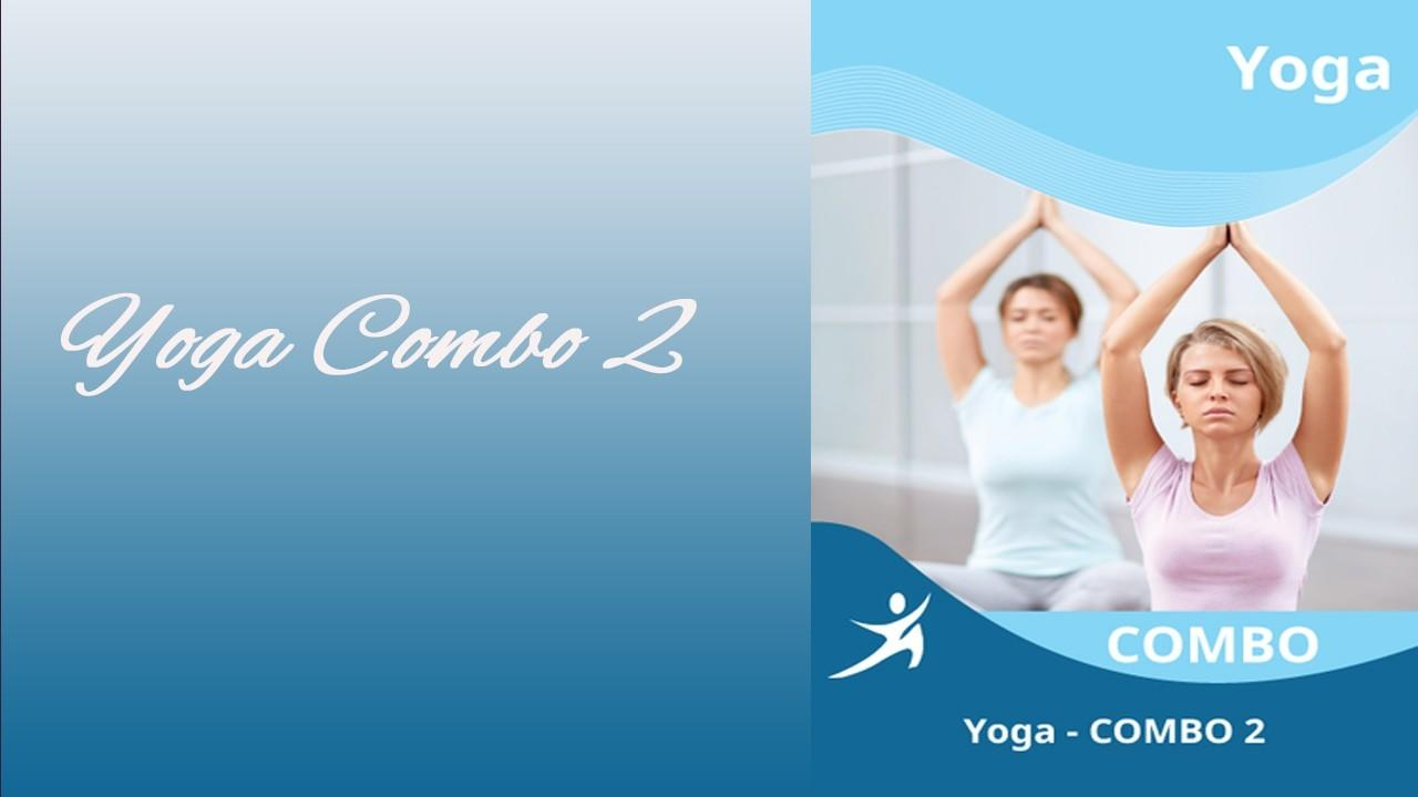 Tziq5wsrjwg1qugmnbva online yoga combo 2
