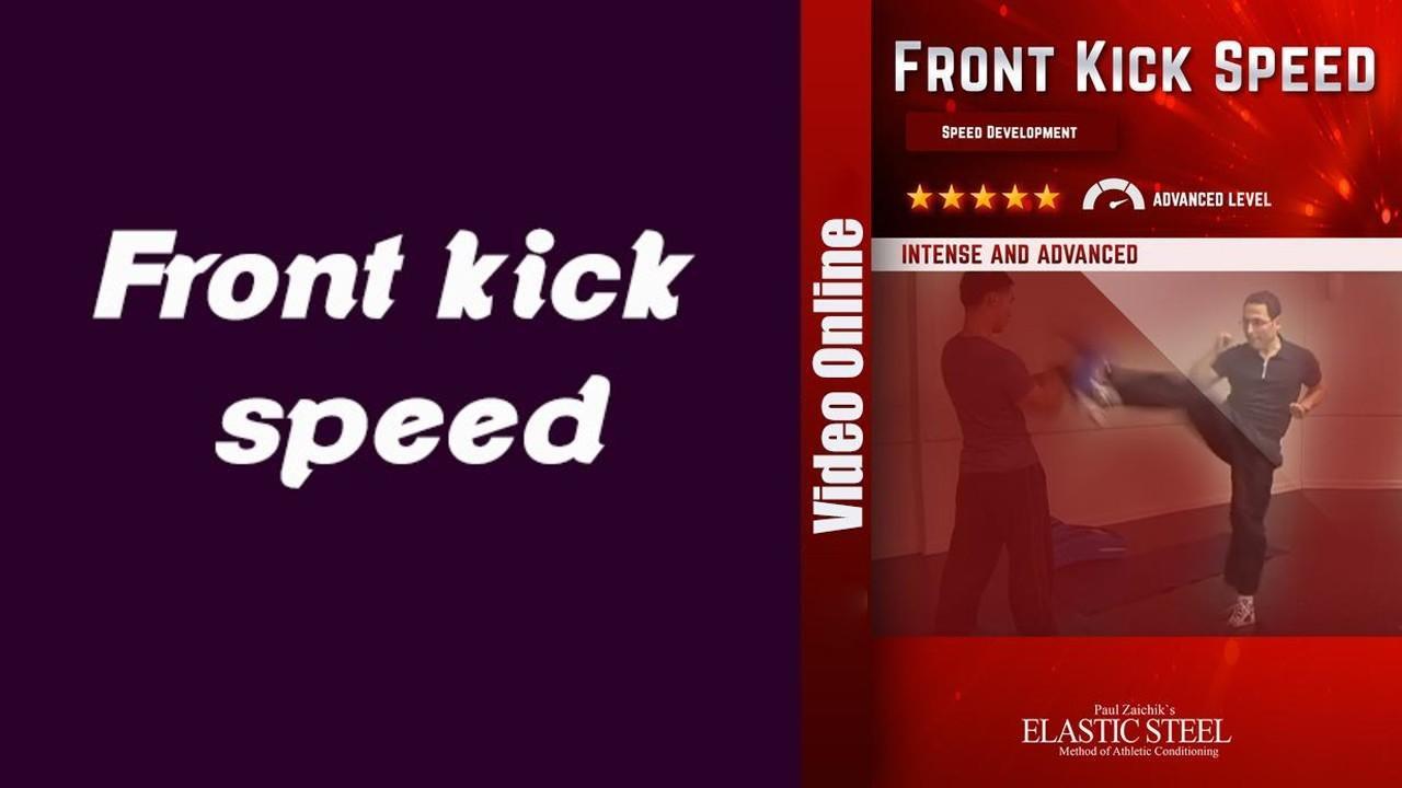 W9jgz8qgrcw5z9psk6jy online front kick speed cover