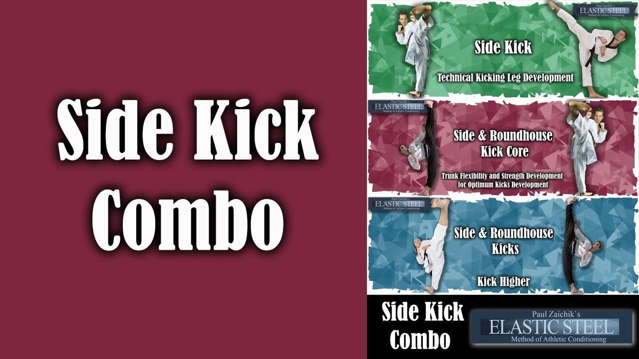 Wkonivvkrjelk5nh4pwb combo side kick cover