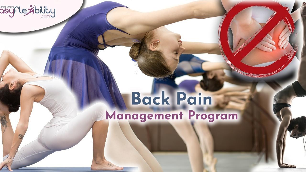 Y5u58wkgqpocydk3icdq back pain thumb