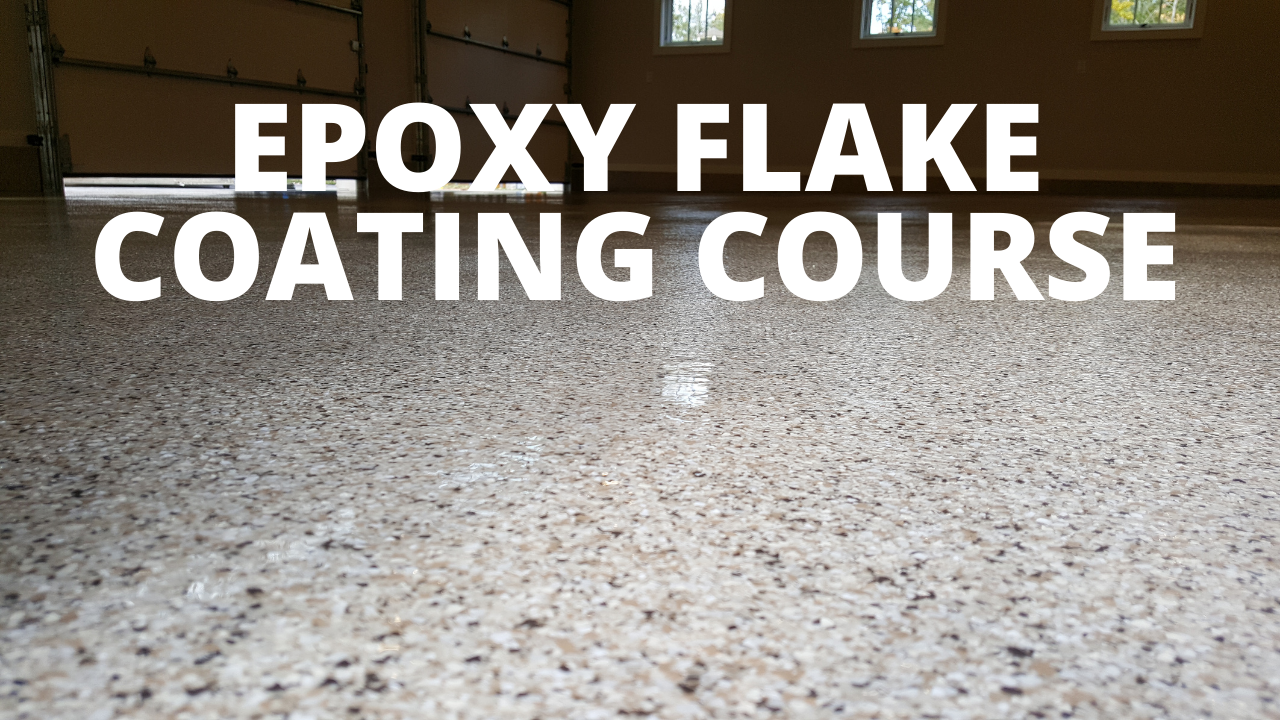 Wgmvcxjis8u6ymx4pzrd epoxy flake coating course