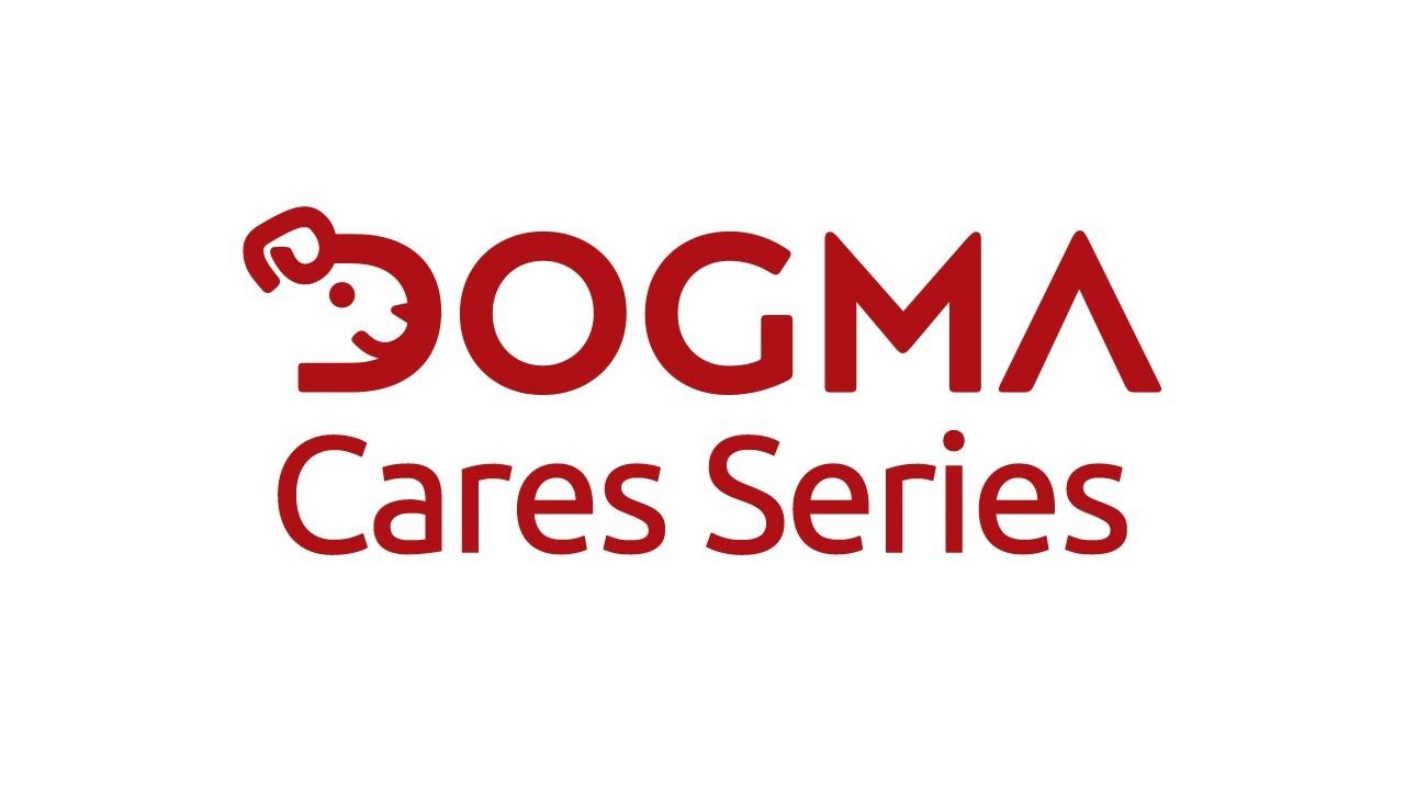 Qf1kgxbtke2oddehnzkl dogma cares