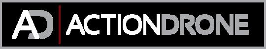 Pjszqhntfsjnbq6nphwe ad 3c logo for dark bkgd