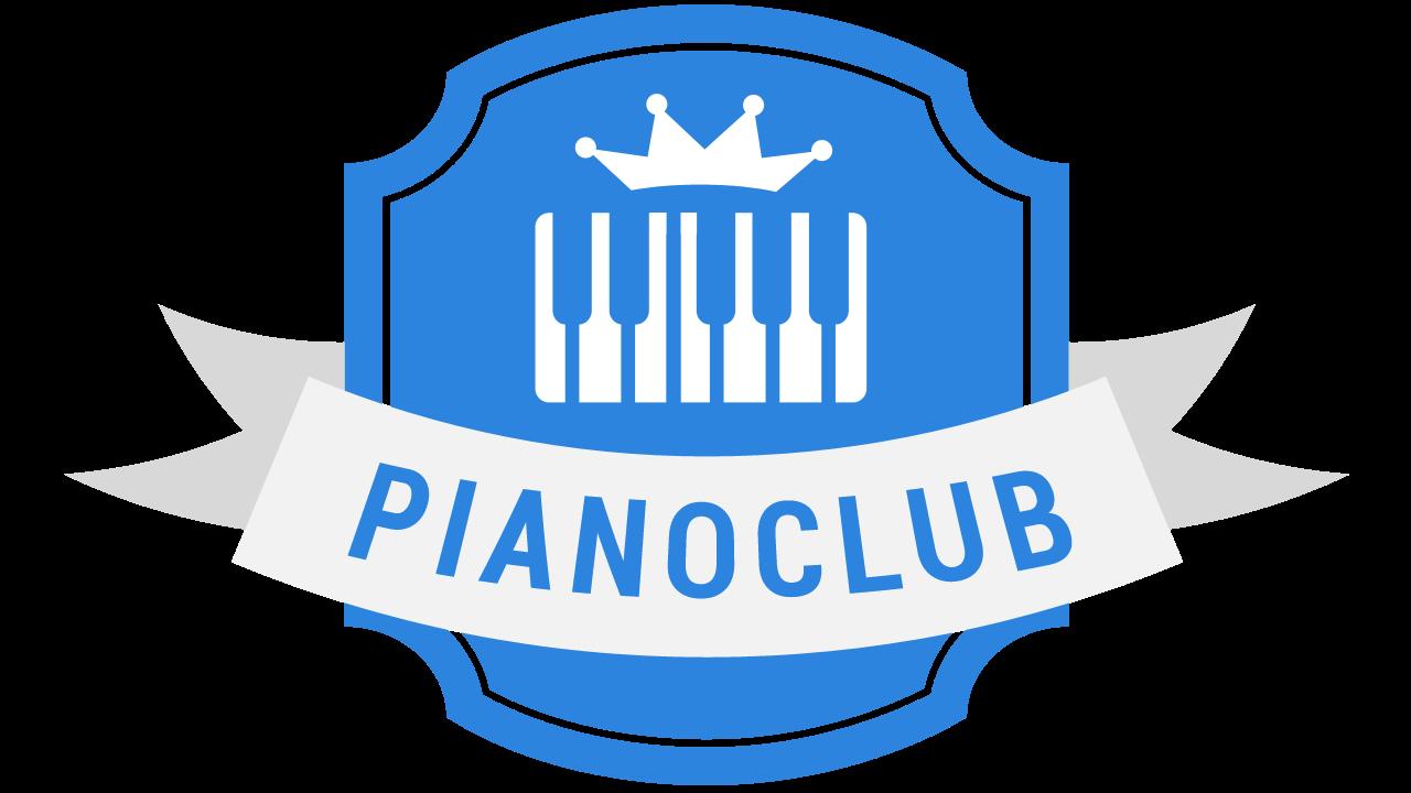 5p197wkstkmopvpr5qyc pianoclub 1280 720px