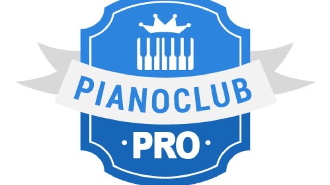 Foxylizwqswrmubddbbv pianoclub pro 1280 720px