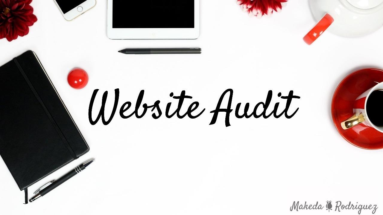 Dlodmjdzs2solsdfe3ud makeda rodriguez website audits