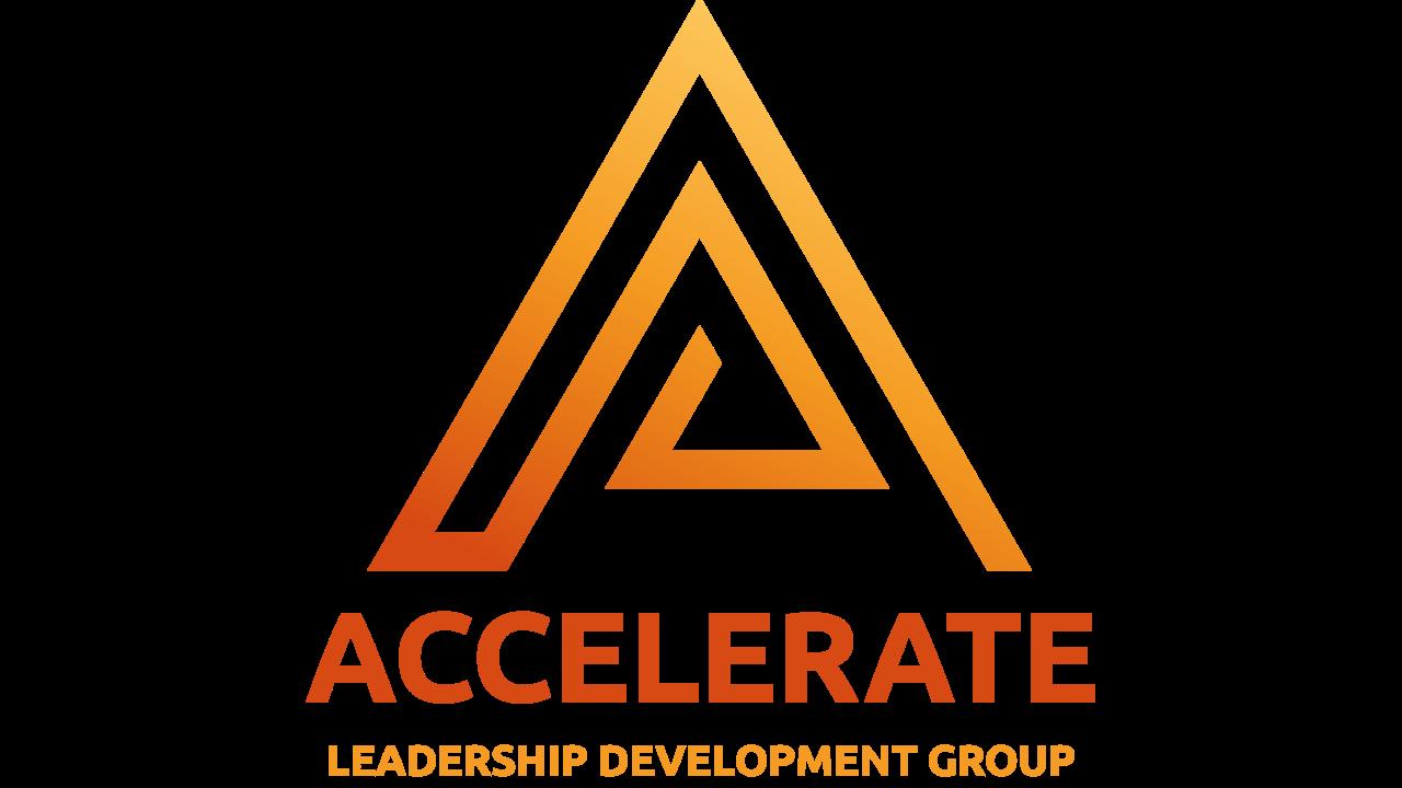 Okmkwtptt5nz5y5gxjo5 accelerate logo