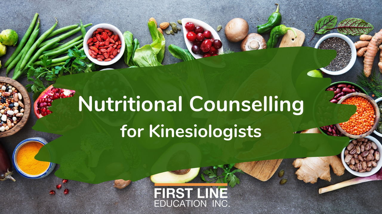 1nztsbtetya7fyvphoes nutritional counselling for kinesiologists