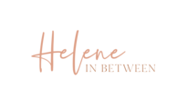 9h3czo9oq8qgjxr1kmlx main logo 01