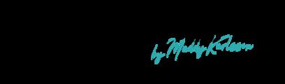 1mt3mwrs3oatlnkaw5b1 logo