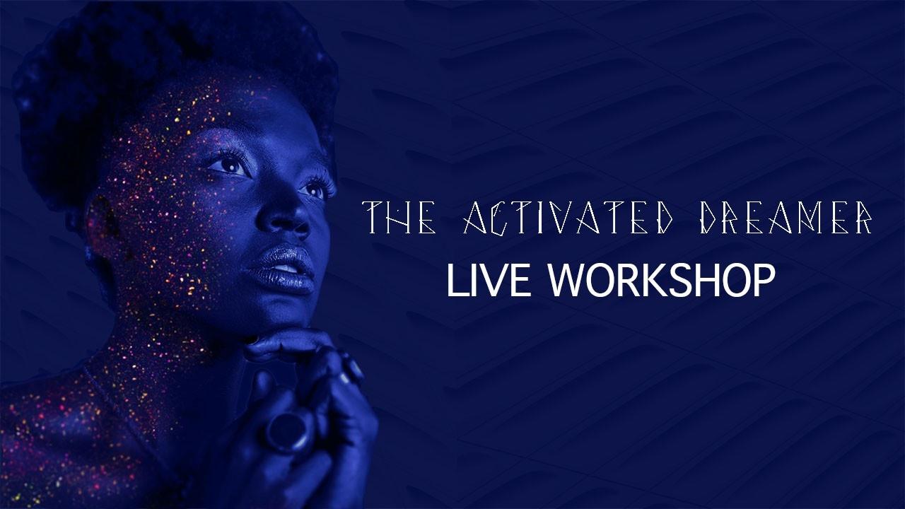 841ki072sls0lu83hvpc live workshop checkout page