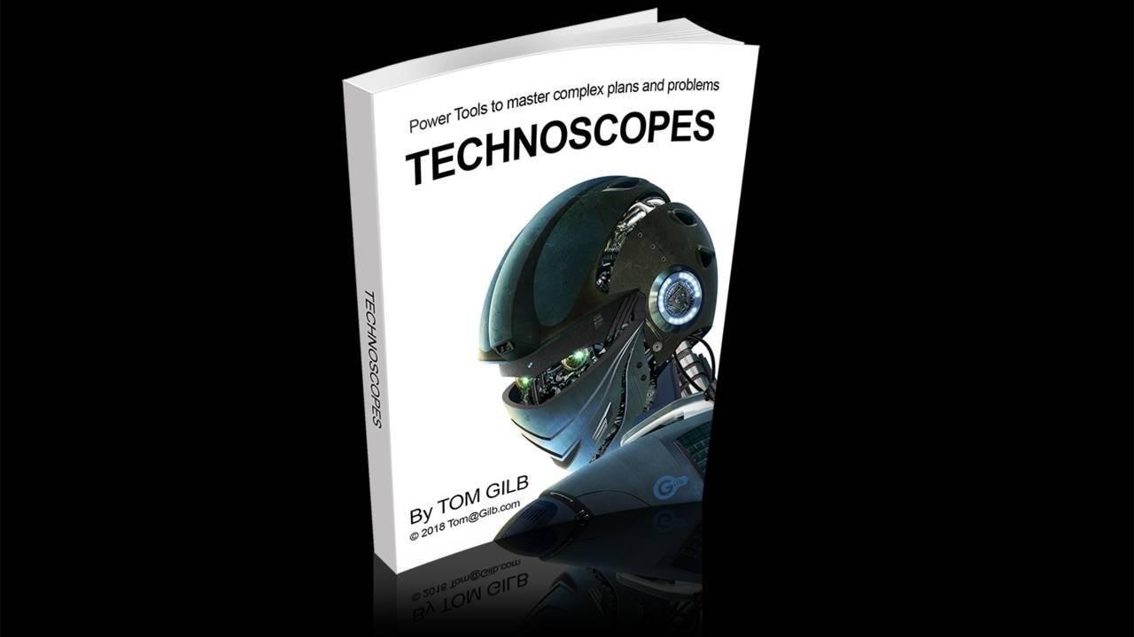 1r1m8t41txksuytkphc2 technoscopes black