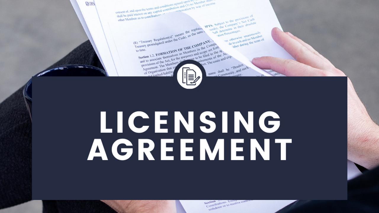 Zdxi9weprsiqep3z8rjz licensing agreement 2