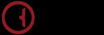 Jzg9ky9ytyodvigjlrcl startup core strengths rgb1