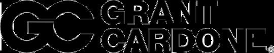 Ktkcocgyrz2paoexqf6f gc logo