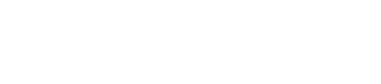L0bq3hvqmab9idhgaaue ddo3djjsocw9ptq6mnva grant cardone cui logo