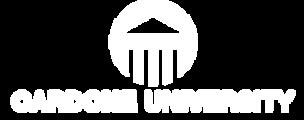 D0x7oz5mq7ybwkfjifav logo   cu