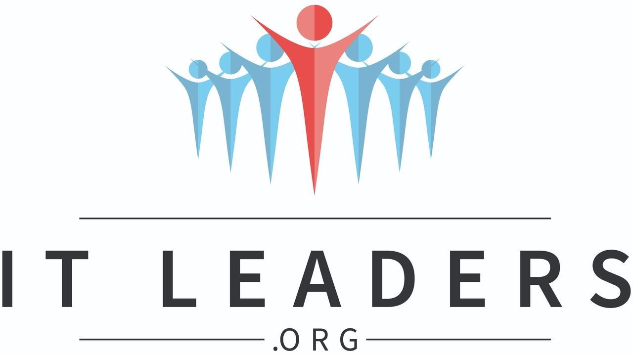 Uipv9uorloq7n7xuxigf it leaders.org logo cmyk