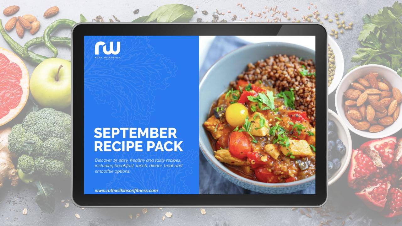 Ncynivpvsi6m87quadtk september recipe pack 4