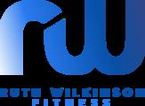 Pxzkqpreqt62nngasacx rwf logo primary rgb