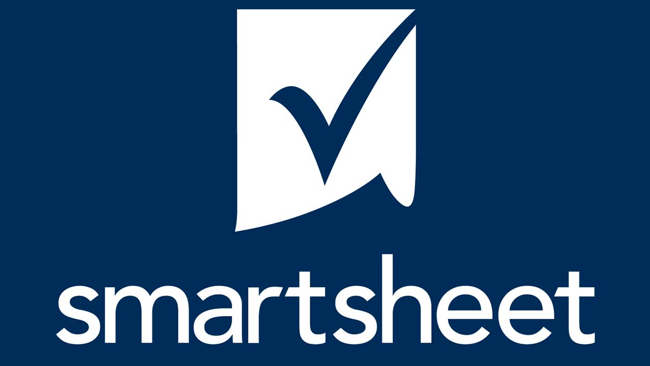 I296elivte6oroelara4 smartsheet logo kajabi 1280x720