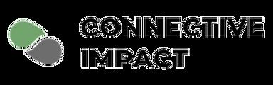 L4ktatreexcigncfoqrb logo transparent copy