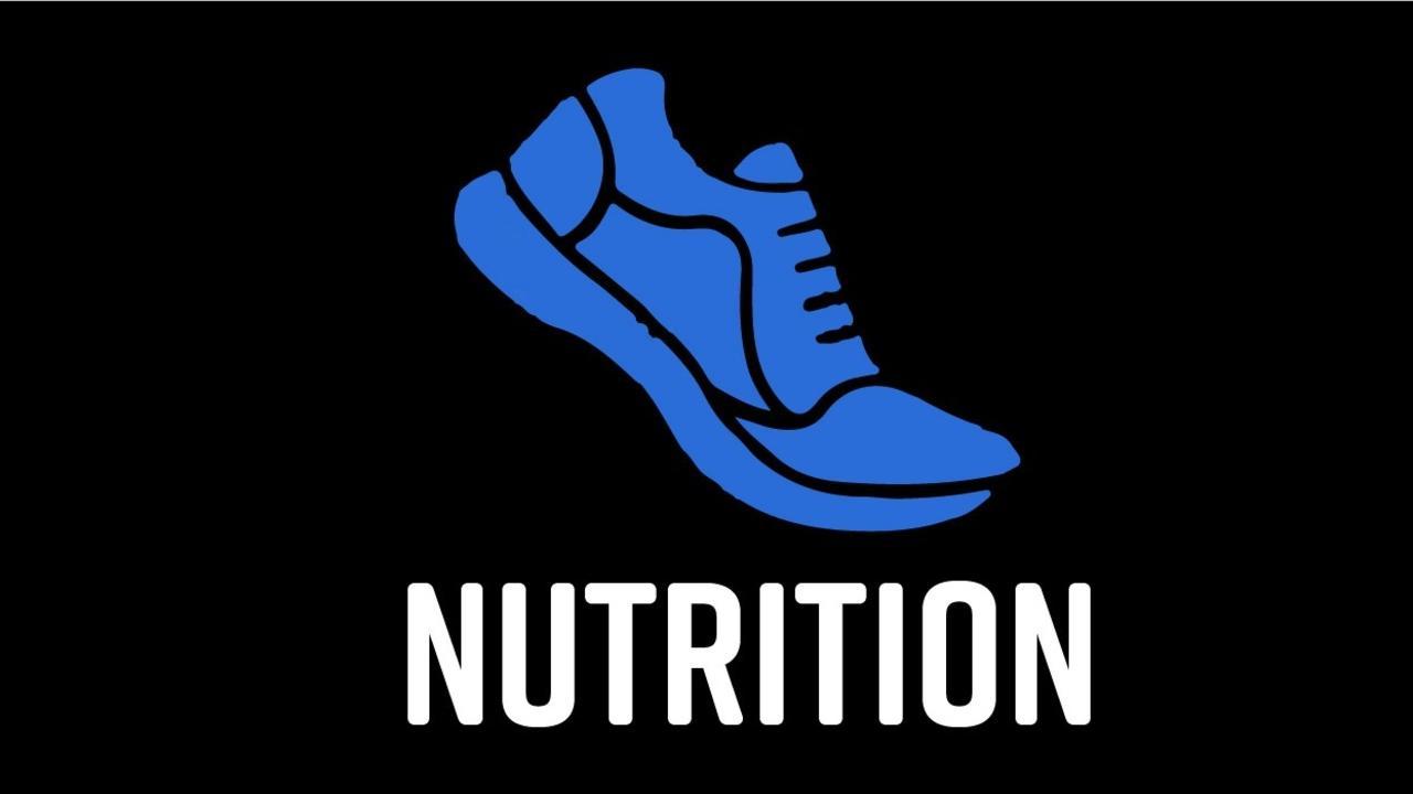 H0gkcj6rrbwo9nnha5tt nutrition shoe