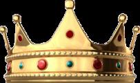 Otia7cdrewwetqjstrm5 try crown