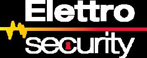 0dx8i8tts42r8cawog5o elettro logo