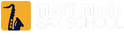 Ealwpozzt0gxzta2iri9 sax school logo 2020 checkout pages