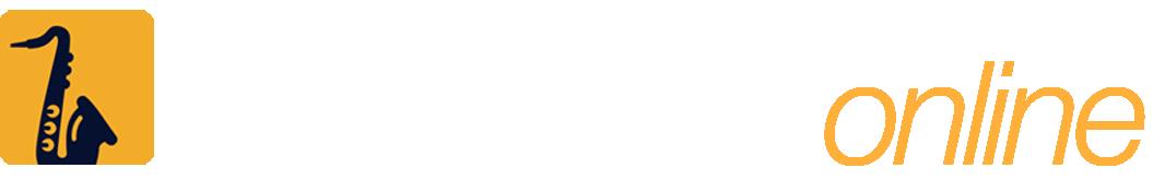 P03vjtifs3wnkkvx3zgk sax school online logo white