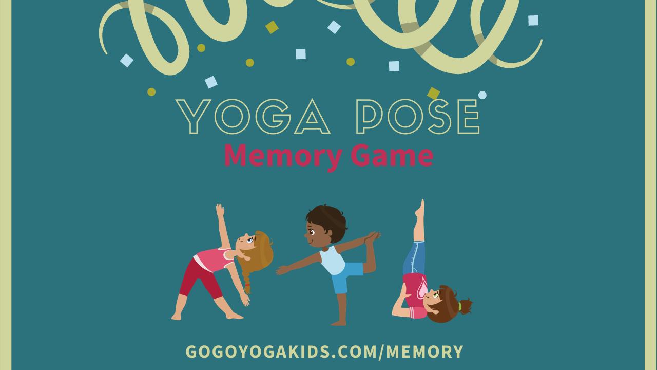 Husaxvisqm8brbgaei6q copy of yoga pose memory game 1