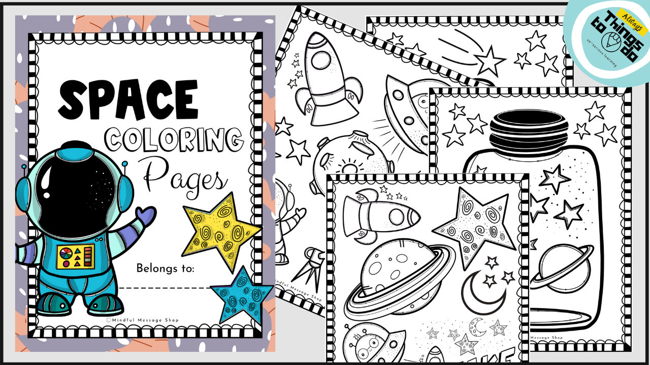 Jhnxlypktioth5dgdfsr space coloring pages