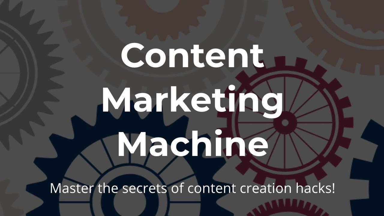 6fii4jtzsm6ytxtwsylk master content marketing