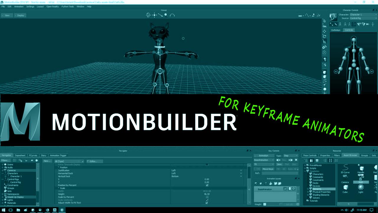 Hnuaxdcxr4i6hcdzmtab motionbuilder for animators copy