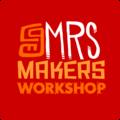 Xh2wawjdsx6vccqstpa5 mrsmakersworkshop x400
