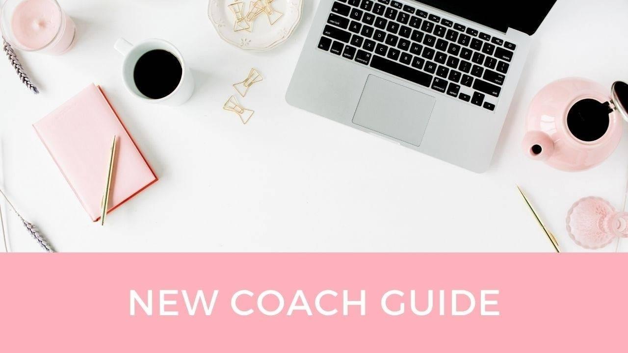 9fvlxsdarjajneltxjax new coach